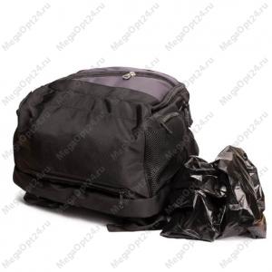 Рюкзак SG 8810