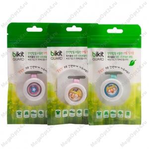 Кнопка против комаров Bikit Guard оптом