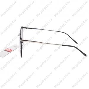 Солнцезащитные очки RLSU Ажур