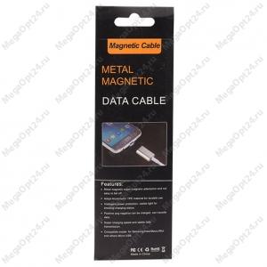 Кабель Magnetic Cable оптом