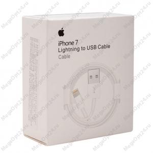 Кабель Lightning to USB оптом