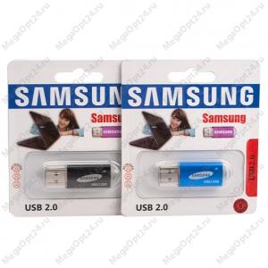Флеш-накопитель Samsung 32 Gb оптом