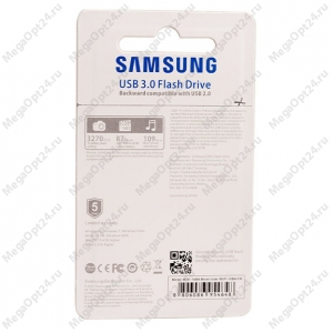 Флеш-накопитель Samsung 3.0 4 Gb оптом