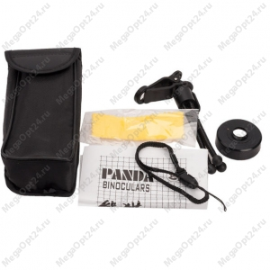 Бинокль Panda Binoculars