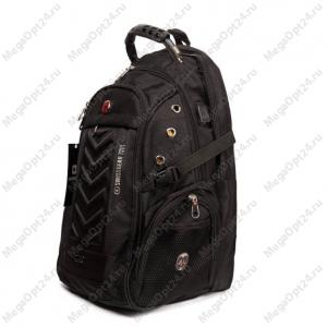 Рюкзак SG 1560