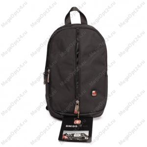 Рюкзак SG 0632