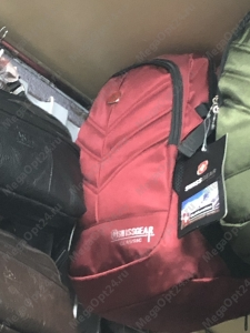 Рюкзак SG 8826