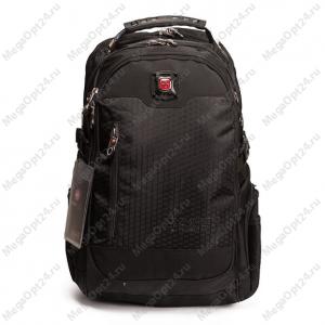 Рюкзак SG 7618