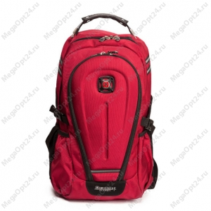 Рюкзак SG 7655