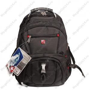 Рюкзак SG 8112