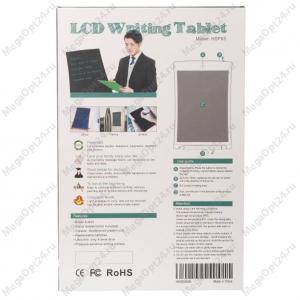 Планшет для заметок LCD Writing Tablet оптом