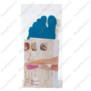 Стельки для песка fscool