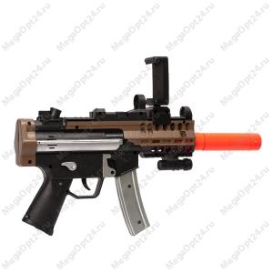 Пистолет-геймпад Ar Game Gun