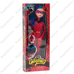 Кукла LadyBug оптом