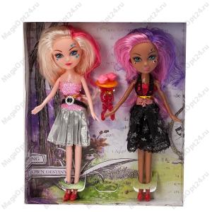 Куклы Ahple Whitt оптом