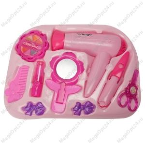 Игровой набор для девочек Happy Girl оптом