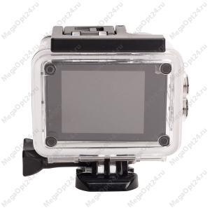 Экшн-камера Action Camera 4K Sports