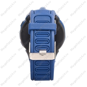 Детские умные часы Q610 Smart Baby Watch