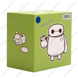 Детские умные часы Q610 Smart Baby Watch  оптом