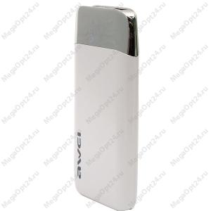 Внешний аккумулятор Awei Power Bank 10000 мАч