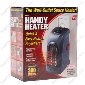 Обогреватель Handy Heater оптом