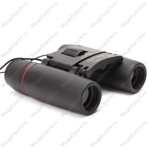 Бинокль Binoculars vision