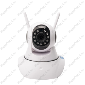 Портативная камера WI FI Smart Net Camera