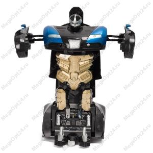 Робот-трансформер Автобот на радиоуправлении оптом