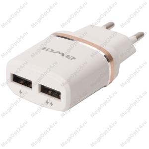 Функциональное зарядное устройство Awei C-930