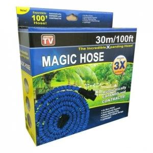 Универсальный Шланг Magic Hose 45м