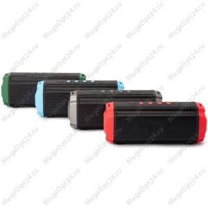 Портативная колонка Charge Mini 7+ оптом