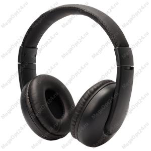Беспроводные наушники JB88 Bluetooth оптом