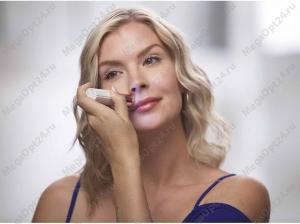 Женский эпилятор для лица Flawless  оптом