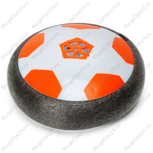 Мяч Hover ball