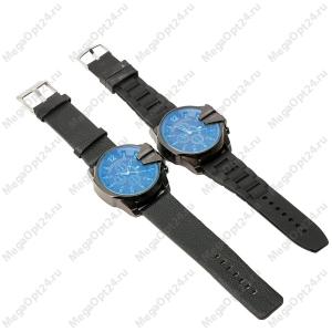 Часы 10 bar