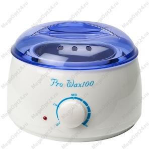 Баночный воскоплав  Pro-Wax 100 оптом