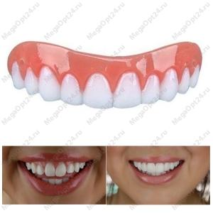 Виниры для зубов perfect smile veneer оптом