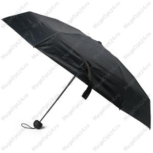Зонт в капсуле оптом