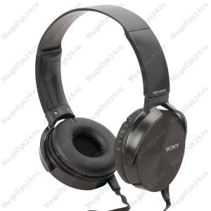 Наушники Extra Bass MDR-XB450AP оптом
