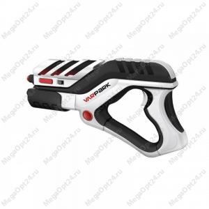 Пистолет дополненной реальности Ar Handle 4D оптом