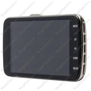 Автомобильный видеорегистратор ХРХ Р11 оптом