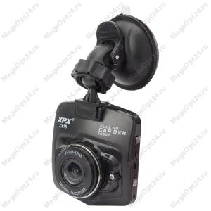 Автомобильный видеорегистратор ХРХ ZX18 оптом