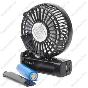 Портативный вентилятор  VIVO