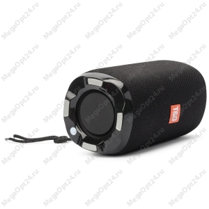 Портативная колонка  Stereo BT Speakers TG-152