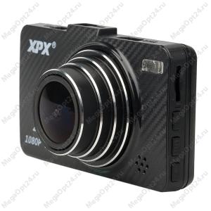 Автомобильный видеорегистратор ХРХ ZX70