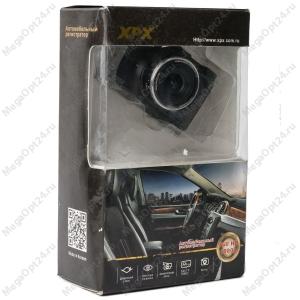 Автомобильный видеорегистратор ХРХ ZX69
