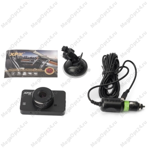 Автомобильный видеорегистратор ХРХ ZX85 оптом
