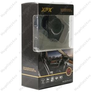 Автомобильный видеорегистратор ХРХ ZX85