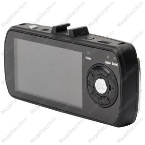 Автомобильный видеорегистратор ХРХ ZX26