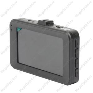 Автомобильный видеорегистратор ХРХ ZX63